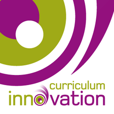 Curriculum Innovation Bradford Council Children's Services logo