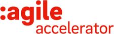 :agile accelerator logo