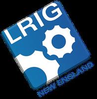 LRIG New England 2017 Fall Seminars and Exhibitions