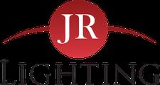 JR Lighting Newry  logo