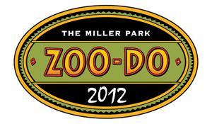 Zoo Do