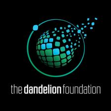The Dandelion Foundation logo