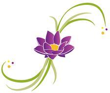 Live Enriched - liveenriched.world logo