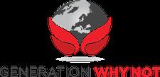 Generation Why Not logo