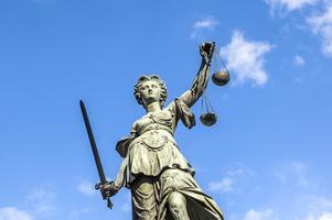 Les nouveaux visages de la justice : américanisation...