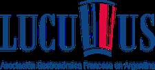 Lucullus – Asociación Gastronómica Francesa en Argentina logo