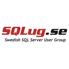 SQLug.se logo