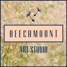 Beechmount Art Studio logo