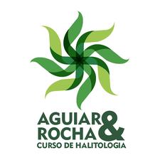 Curso de Halitologia Aguiar & Rocha  logo