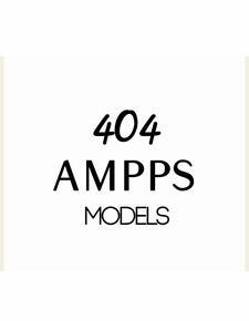 404 AMPPS, LLC. logo