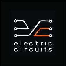 Electric Circuits logo