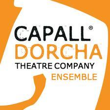 Capall Dorcha Ensemble logo