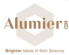 AlumierMD Professional Education  logo
