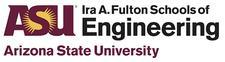 Ira A. Fulton Schools of Engineering, Office of Research and Innovation logo