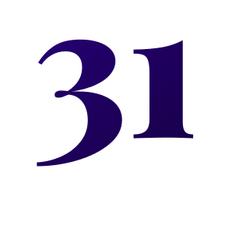 Joy DeShazer logo