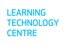 Learning Technology Centre logo