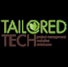 Tailored Tech logo