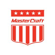 NorCal MasterCraft logo