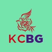 Kansas City Bridal Group logo