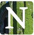 MSC Alumni Association logo