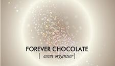 Forever Chocolate logo