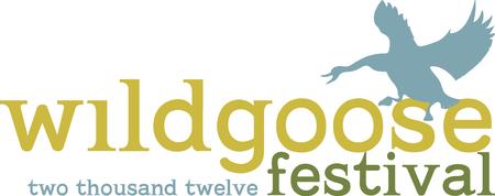 The Wild Goose Festival