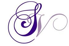 The Silk Veil Events by Ivy logo