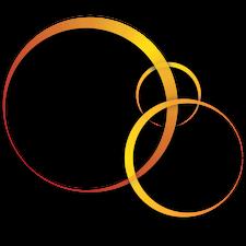 ReSoul Church Melbourne logo