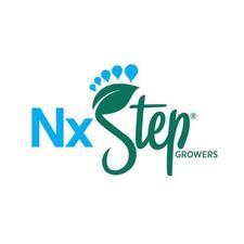 NxStep Gorwers logo
