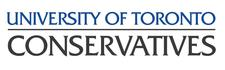 University of Toronto Campus Conservatives logo