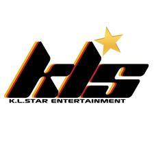 KLStar Entertainment logo
