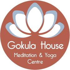 Gokula House Meditation & Yoga Centre logo