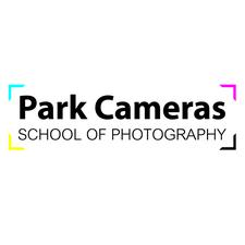 School of Photography logo