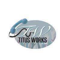 Titus Works TriUnion Celebration