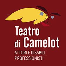 Teatro di Camelot logo
