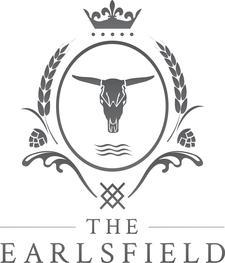 The Earlsfield Public House logo