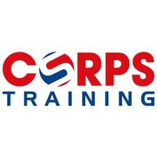Corps Solutions Limited logo