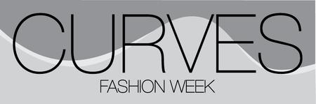 Vendors for CURVES Fashion Week 2012