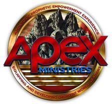 APEX Ministries International logo