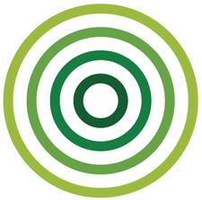 Advance London logo