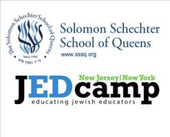 Ed Tech & Social Media for Jewish Schools