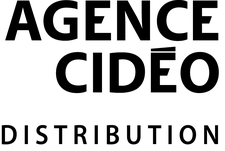 Agence Cidéo  logo