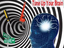 Train Your Brain: Learn NLP+Hypnosis (An Intro)