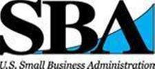 Tina Stace, christina.stace@sba.gov, 702-388-6652 logo