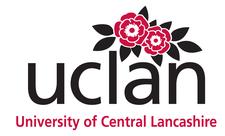 Pauline Cusack logo