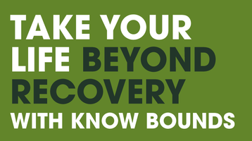 Beyond Recovery with Know Bounds