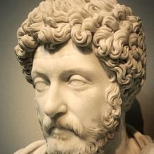 Modern Stoicism logo