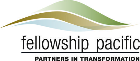 Image result for fellowship pacific logo