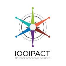 1001PACT logo