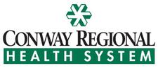 Conway Regional Health System logo